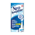 Key Food_Neo-Synephrine® Nasal Spray_coupon_23412