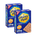 Dollarstore_Buy 2: Honey Maid Graham Crackers_coupon_26528