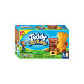 Quality Foods_Teddy Grahams or Teddy Soft Bakes_coupon_21333