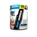 The Kitchen Table_BPI Sports Best Amino Recovery Powder_coupon_23943