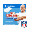 Foodland_Mr. Clean® Magic Eraser_coupon_21417