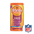 The Home Depot_Metamucil_coupon_21428