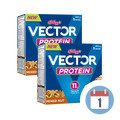 Kellogg's_Buy 2: Vector Protein* Chewy Bars_coupon_21538