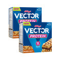 Kellogg's_Buy 2: Vector Protein* Chewy Bars_coupon_22460