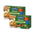 Catelli Foods Canada Corporation_Buy 2: Catelli Bistro® pasta_coupon_25522