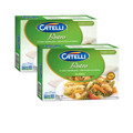 Catelli Foods Canada Corporation_Buy 2: Catelli Bistro® pasta_coupon_37802