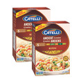 Catelli Foods Canada Corporation_Buy 2: Catelli® Ancient Grains Pasta products_coupon_37093