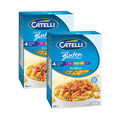 Catelli Foods Canada Corporation_Buy 2: Catelli® Gluten Free Pasta_coupon_37090