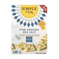 Quality Foods_Simple Mills almond flour crackers_coupon_23405