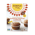 Wholesale Club_Simple Mills Muffin mixes _coupon_26188