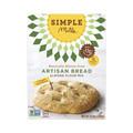 Wholesale Club_Simple Mills Artisan Bread mix _coupon_26190