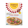 Wholesale Club_Simple Mills Pizza Dough Mix _coupon_26393