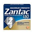 Boehringer Ingelheim Pharmaceutical_At Target: Zantac®_coupon_21915