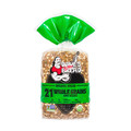 Metro_Dave's Killer Bread products_coupon_22980