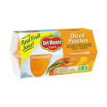 Valu-mart_Del Monte® Fruit Cup® snacks_coupon_22068