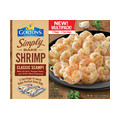 Super A Foods_At Walmart: Gorton's Simply Bake Shrimp - Multipack_coupon_22201