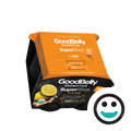 The Kitchen Table_GoodBelly Probiotic shots_coupon_23946