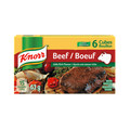 Unilever Canada_Knorr® Beef Bouillon Cubes_coupon_30021