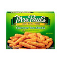 Freson Bros._Mrs. Paul's or Van De Kamp's Fish_coupon_32008