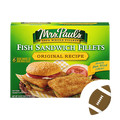 Pinnacle Foods Group_Mrs. Paul's or Van De Kamp's Fish_coupon_34580