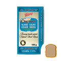Saputo Dairy Products Canada G.P_Kingsey Natural Cheese Slices_coupon_25191