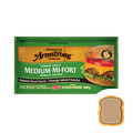 Saputo Dairy Products Canada G.P_Armstrong Natural cheese slices_coupon_25192