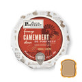 Saputo Dairy Products Canada G.P_Alexis de Portneuf Camembert de Portneuf _coupon_25189