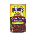 Quality Foods_BUSH'S® Chili Beans_coupon_22914