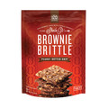 Choices Market_At Select Retailers: Sheila G's BROWNIE BRITTLE Peanut Butter Chip_coupon_24903
