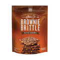 Choices Market_At Select Retailers: Sheila G's BROWNIE BRITTLE Salted Caramel_coupon_24905