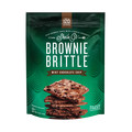Choices Market_At Select Retailers: Sheila G's BROWNIE BRITTLE Mint Chocolate Chip_coupon_24909