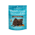 Quality Foods_At Select Retailers: Sheila G's Thindulgent _coupon_31647
