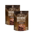 Foodland_At Select Retailers: Buy 2: Select Sheila G's Brownie Brittle_coupon_31646