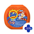 Metro_Tide® Pods or Tide® liquid detergent_coupon_27908