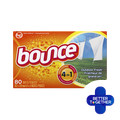 Your Independent Grocer_Bounce® dryer sheets_coupon_27039