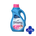 Your Independent Grocer_Downy® fabric softener_coupon_27043
