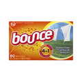 Highland Farms_Bounce® dryer sheets_coupon_28060