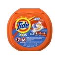 Highland Farms_Select Tide® Pods or Tide® liquid detergent_coupon_28052