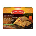 McCain Foods Limited_Wong Wing® Vegetable Egg Rolls_coupon_23754