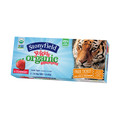 SuperValu_Stonyfield YoKids yogurt multi-pack_coupon_24892