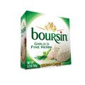 Shoppers Drug Mart_At Walmart: Boursin® cheese_coupon_26184