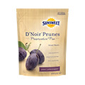 PriceSmart Foods_D'Noir Prunes_coupon_25254