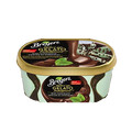 Unilever Canada_Breyers® Gelato Indulgences™ Mint Chocolate _coupon_26006
