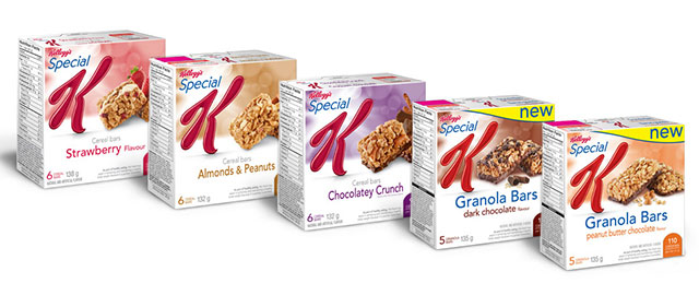 Kellogg's SYAB Fishing Offer (CRM Test) coupon