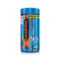 Michaelangelo's_Xenadrine Ultimate Weight Loss_coupon_24479