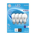 The Kitchen Table_GE LED Light Bulbs_coupon_23834