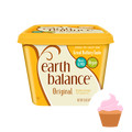 Toys 'R Us_Earth Balance Buttery Spread_coupon_25204