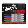 Whole Foods_Sharpie Extreme_coupon_27924
