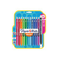 Highland Farms_Paper Mate InkJoy Gel_coupon_24212