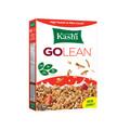 Kellogg's_Kashi* cereal_coupon_31286